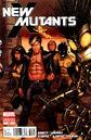New Mutants Vol 3 33 Dale Keown Variant.jpg