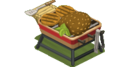 BBQ Grill (200).png