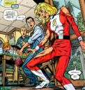Saturn Girl Generations 001.jpg