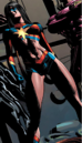 Deidre Wentworth (Earth-616) New Avengers Vol 2 18.png