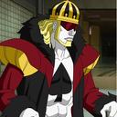 King of Spades Doom 001.png