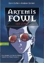Artemis Comic.png