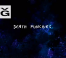 Death Punchies