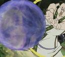 Gravity Bomb Generation