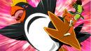 Take Over Pinguin.jpg
