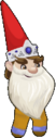 Char Gnome King.png