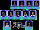 Specter Family Tree.png