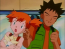 Brock Misty ear.png