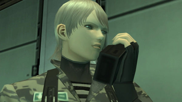 peace walker dating paz For metal gear solid: peace walker hd edition on the playstation 3, a gamefaqs message board topic titled tips for dating paz.