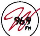 XEW-FM
