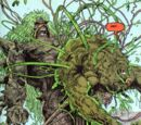 Swamp Thing Vol 2 132/Images