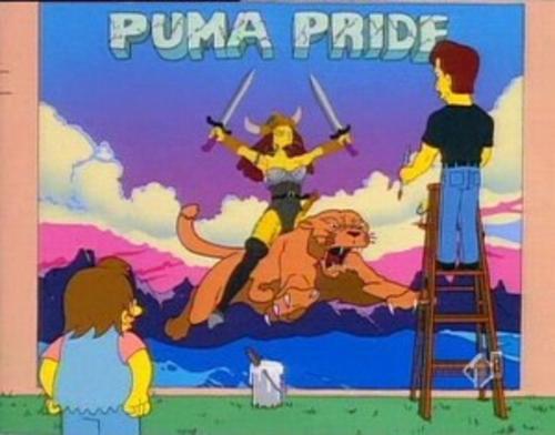 Puma_pride.jpg