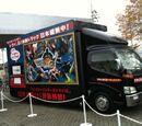 Mckrongs/November 16 2011 - New Famitsu MH3G Scans!