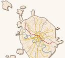 Linie 7 Tagansko-Krasnopresnenskaja-Linie