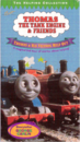 ThomasandHisFriendsHelpOutVHScover.PNG