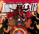 Thunderbolts Vol 1 165