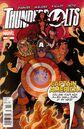 Thunderbolts Vol 1 165.jpg