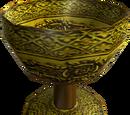 Złota misa Bromora (przedmiot)