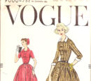 Vogue 9000 B
