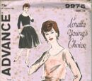 Advance 9975