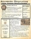 Bürgerzeitung Auflage1.png