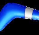 Boomerang (Super Mario series)