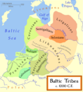 Baltic Tribes c 1200.png
