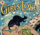 Girls' Love Stories Vol 1 56