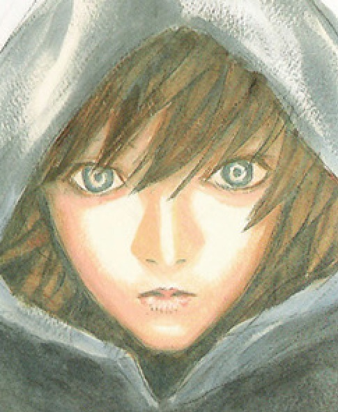 Clarice - Claymore New Wiki - Claymore, Clare, characters ... Claymore Clarice
