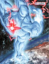 Captain Atom Prime Earth 001.jpg