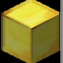 Kultapala-Vanha 3.png