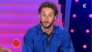 Arnaud Cosson.png