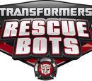 Rescue Bots
