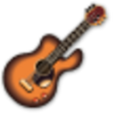 Guitar skill icon.png