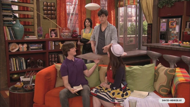 alex russo bedroom pin wizards of waverly place alex russo bedroom on