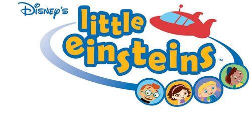 Image Littleeinsteins Y2 Title2 Jpg Disney Junior Wiki