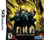 Aliensinfestationbox