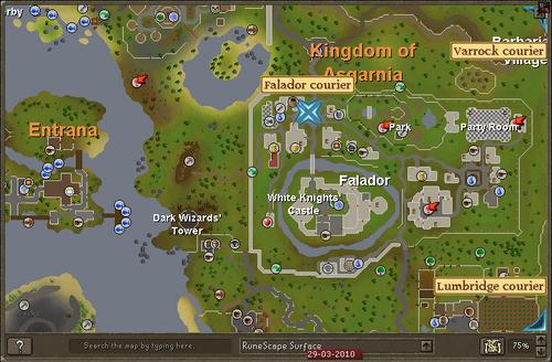 Hitpoints | Old School RuneScape Wiki | FANDOM powered by ...