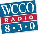 WCCO (AM)