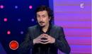 Arnaud Tsamere.png