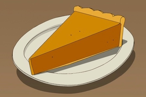 FilePumpkin Pie SSM jpg Pumpkin Pie Animated