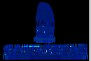 Game Freak logo.png