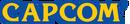 Capcom-Logo.png