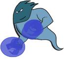 AquaGhost El fantasma feo.png