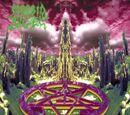 Domination (Morbid Angel album)