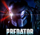 Predator™3D - The Duel