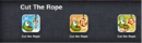 Cut The Rope Icons iPad.PNG
