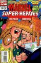 Marvel Super-Heroes Vol 2 14.jpg