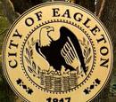 Eagleton, Indiana