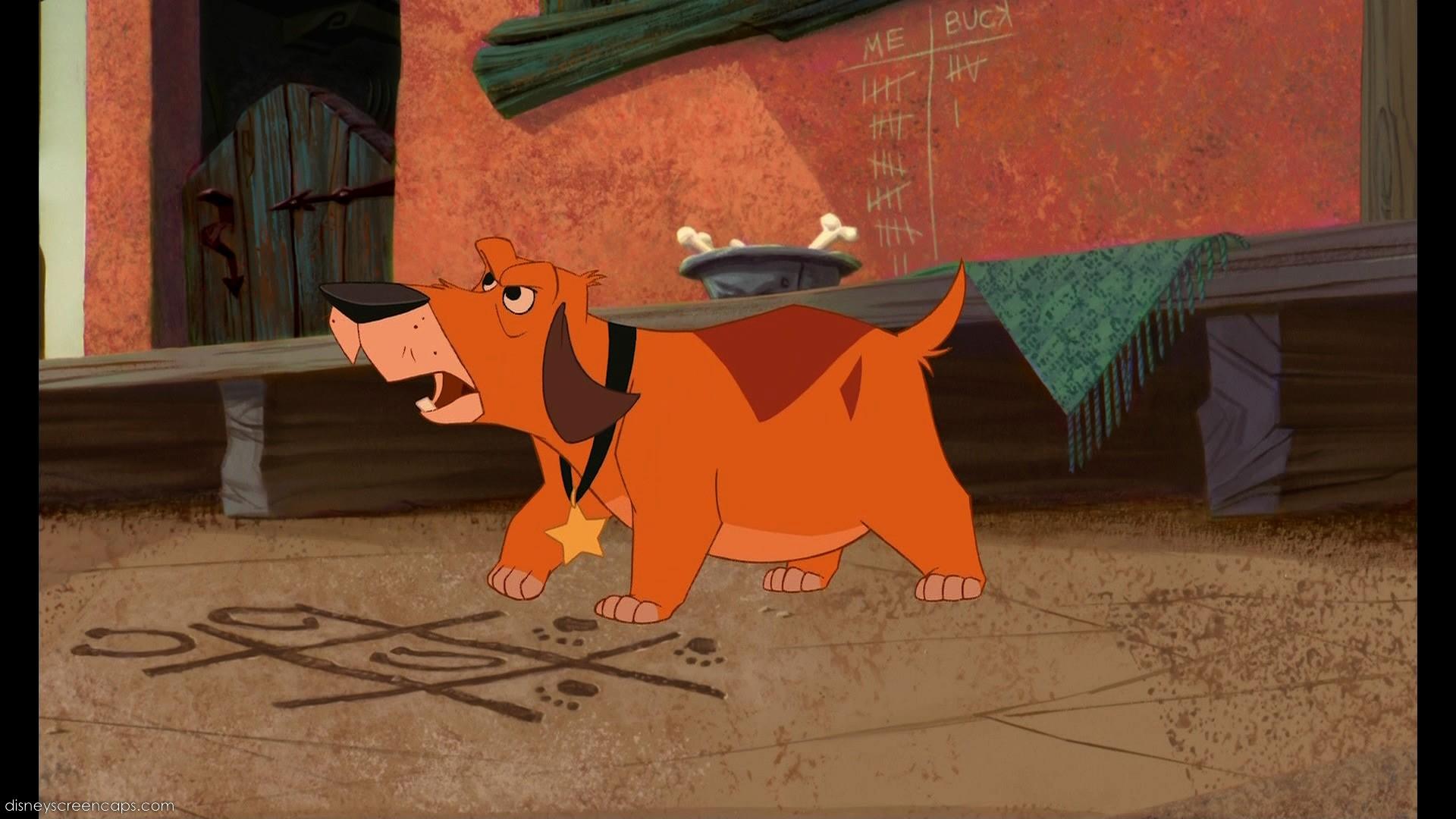 ラスティ : 意外なディズニーキャラクターの声を担当している俳優、歌手